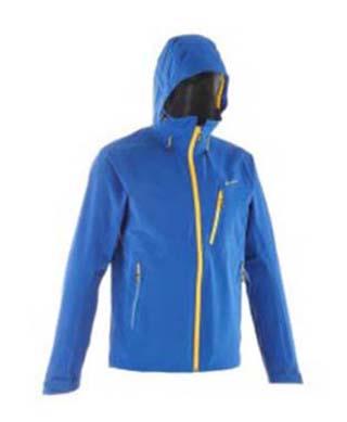 Decathlon Jackets Fall Winter 2016 2017 For Men 17