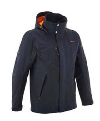 Decathlon Jackets Fall Winter 2016 2017 For Men 3