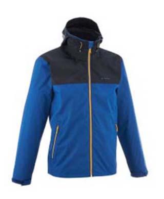 Decathlon Jackets Fall Winter 2016 2017 For Men 42