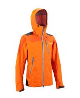 Decathlon Jackets Fall Winter 2016 2017 For Men 47
