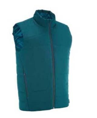 Decathlon Jackets Fall Winter 2016 2017 For Men 56
