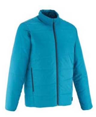 Decathlon Jackets Fall Winter 2016 2017 For Men 60