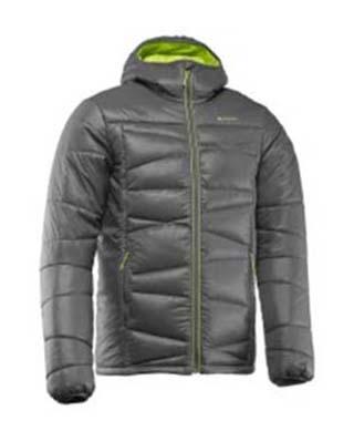 Decathlon Jackets Fall Winter 2016 2017 For Men 71