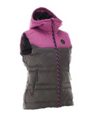 Decathlon Jackets Fall Winter 2016 2017 For Women 1