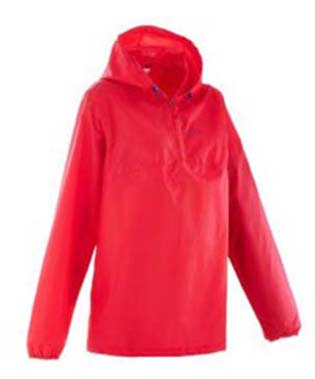 Decathlon Jackets Fall Winter 2016 2017 For Women 11