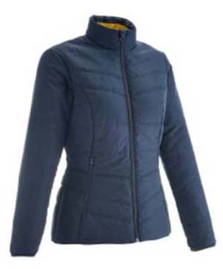Decathlon Jackets Fall Winter 2016 2017 For Women 12