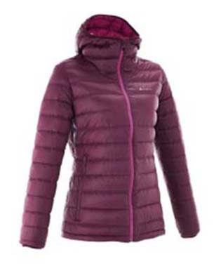 Decathlon Jackets Fall Winter 2016 2017 For Women 13