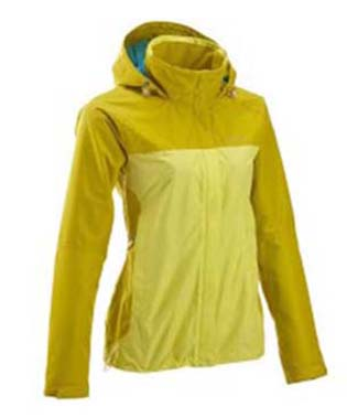 Decathlon Jackets Fall Winter 2016 2017 For Women 14