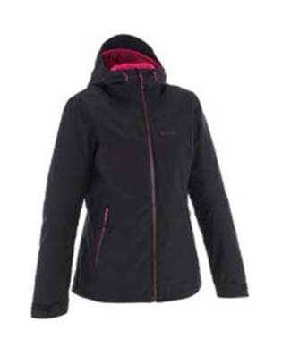 Decathlon Jackets Fall Winter 2016 2017 For Women 18