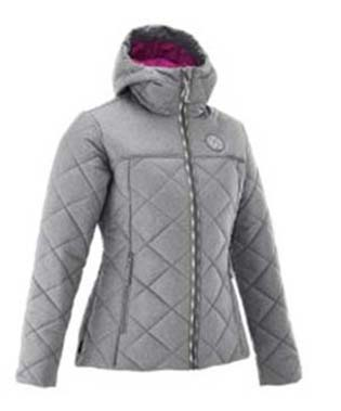 Decathlon Jackets Fall Winter 2016 2017 For Women 19