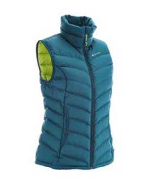 Decathlon Jackets Fall Winter 2016 2017 For Women 20