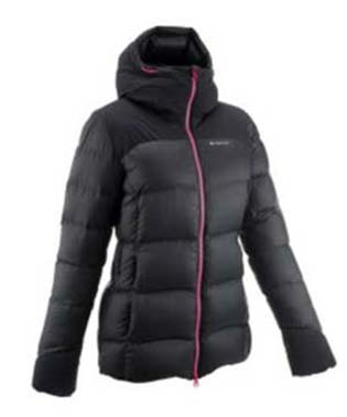Decathlon Jackets Fall Winter 2016 2017 For Women 21
