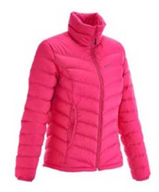 Decathlon Jackets Fall Winter 2016 2017 For Women 22