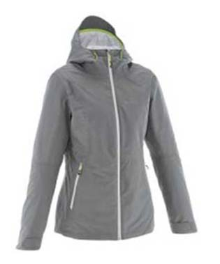 Decathlon Jackets Fall Winter 2016 2017 For Women 23