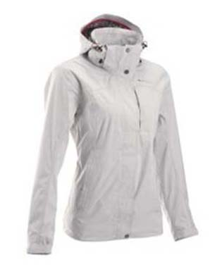 Decathlon Jackets Fall Winter 2016 2017 For Women 24