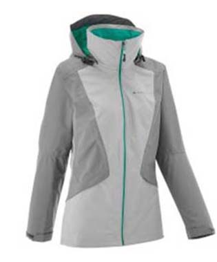 Decathlon Jackets Fall Winter 2016 2017 For Women 25