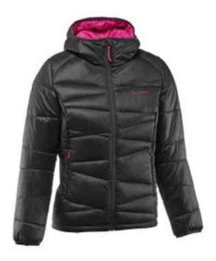 Decathlon Jackets Fall Winter 2016 2017 For Women 27
