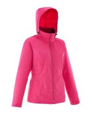 Decathlon Jackets Fall Winter 2016 2017 For Women 28