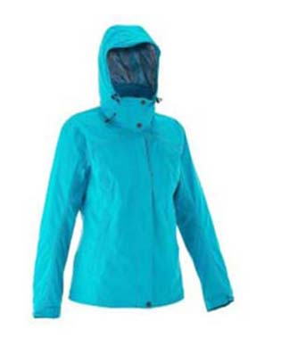 Decathlon Jackets Fall Winter 2016 2017 For Women 29