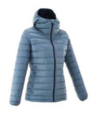 Decathlon Jackets Fall Winter 2016 2017 For Women 3