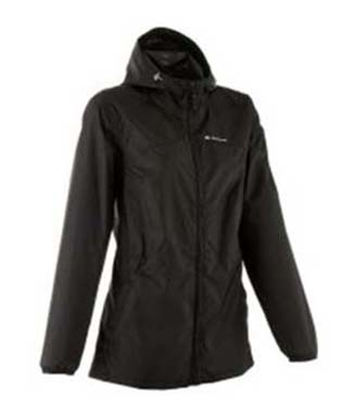Decathlon Jackets Fall Winter 2016 2017 For Women 30