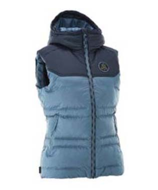 Decathlon Jackets Fall Winter 2016 2017 For Women 31