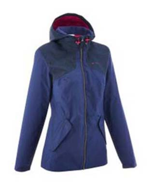 Decathlon Jackets Fall Winter 2016 2017 For Women 32