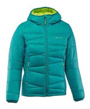 Decathlon Jackets Fall Winter 2016 2017 For Women 33