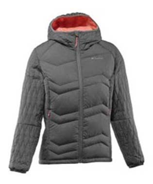 Decathlon Jackets Fall Winter 2016 2017 For Women 34