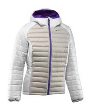 Decathlon Jackets Fall Winter 2016 2017 For Women 35