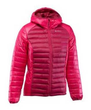 Decathlon Jackets Fall Winter 2016 2017 For Women 36