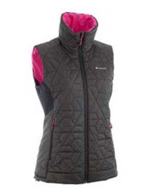 Decathlon Jackets Fall Winter 2016 2017 For Women 37