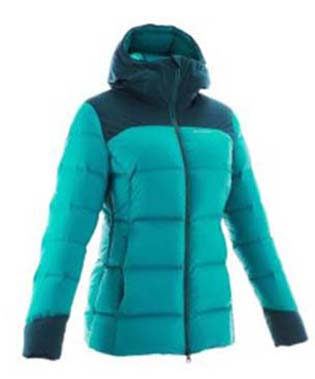Decathlon Jackets Fall Winter 2016 2017 For Women 38