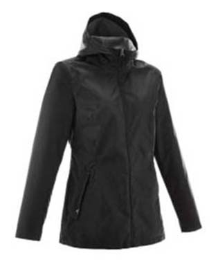 Decathlon Jackets Fall Winter 2016 2017 For Women 40