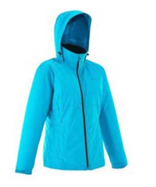 Decathlon Jackets Fall Winter 2016 2017 For Women 41
