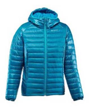 Decathlon Jackets Fall Winter 2016 2017 For Women 42