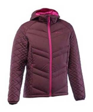Decathlon Jackets Fall Winter 2016 2017 For Women 44