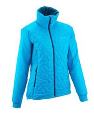 Decathlon Jackets Fall Winter 2016 2017 For Women 47