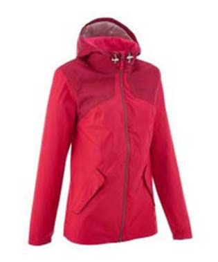 Decathlon Jackets Fall Winter 2016 2017 For Women 48