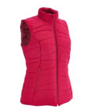 Decathlon Jackets Fall Winter 2016 2017 For Women 5