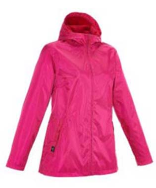 Decathlon Jackets Fall Winter 2016 2017 For Women 50