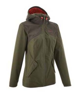 Decathlon Jackets Fall Winter 2016 2017 For Women 51