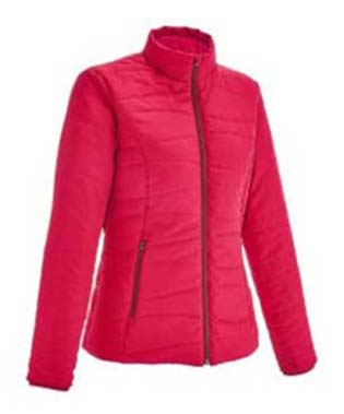 Decathlon Jackets Fall Winter 2016 2017 For Women 52