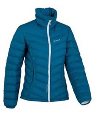 Decathlon Jackets Fall Winter 2016 2017 For Women 54