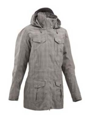 Decathlon Jackets Fall Winter 2016 2017 For Women 55