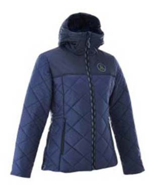 Decathlon Jackets Fall Winter 2016 2017 For Women 56