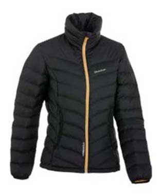 Decathlon Jackets Fall Winter 2016 2017 For Women 58