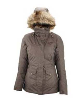 Decathlon Jackets Fall Winter 2016 2017 For Women 59