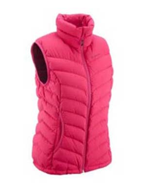 Decathlon Jackets Fall Winter 2016 2017 For Women 6