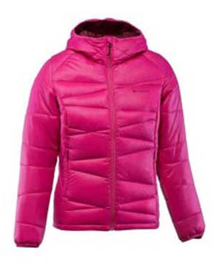 Decathlon Jackets Fall Winter 2016 2017 For Women 62